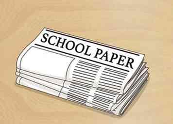 how-to-create-a-school-newspaper-in-elementary-school_12