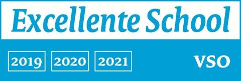 2019_2021_ExcellenteSchool_logo_VSO